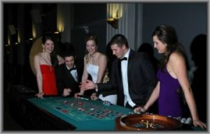 casino_dress